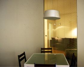 Appartamento Ostiense | Roma