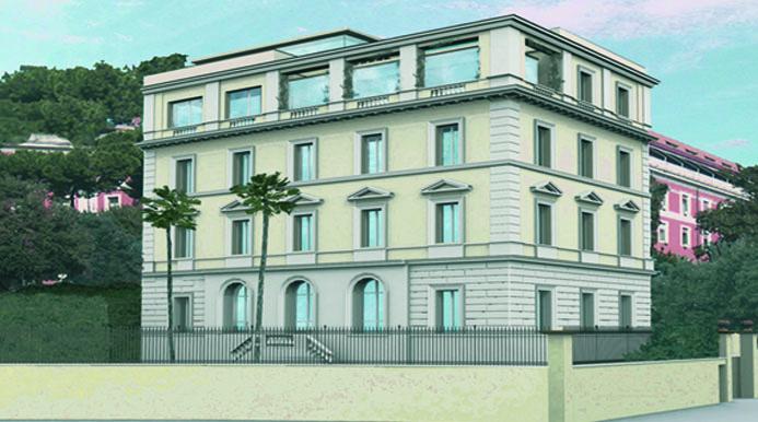 VillaPatrizi01