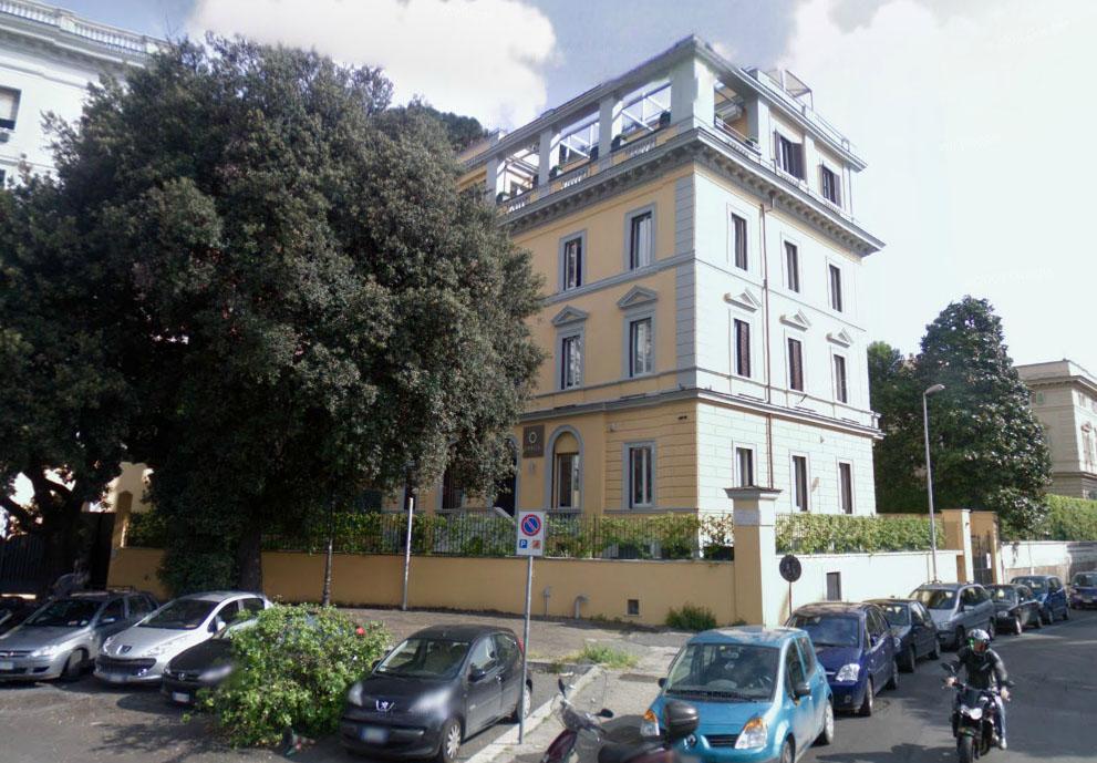 VillaPatrizi03