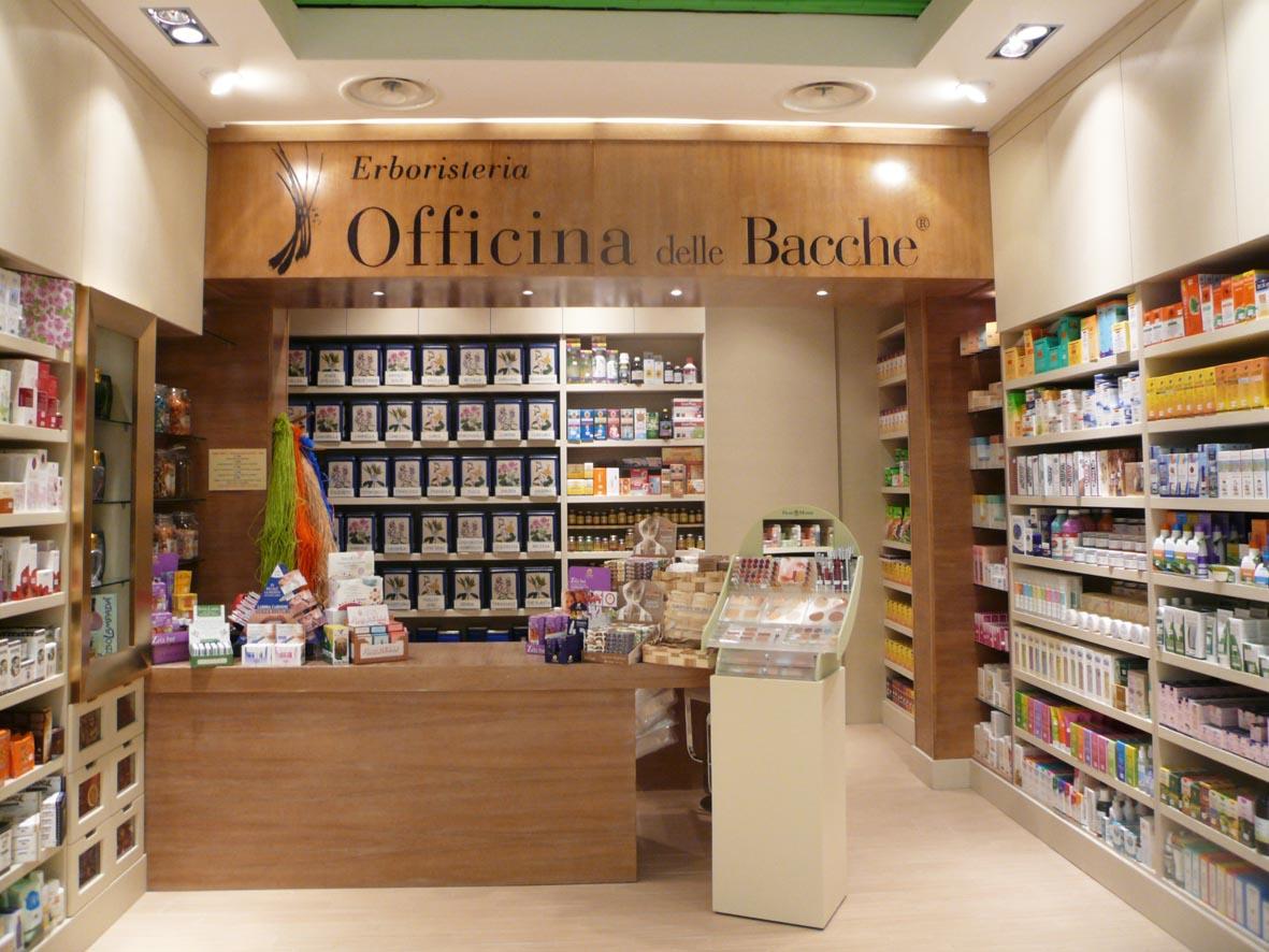 OfficinaDelleBacche_Bancone