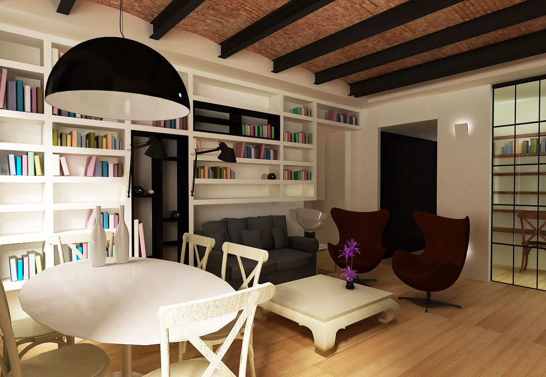 AppartamentoRioneBorgo_01