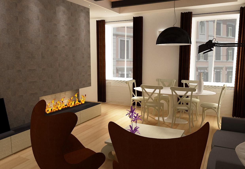 AppartamentoRioneBorgo_02