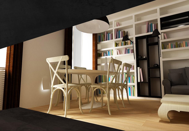 AppartamentoRioneBorgo_03