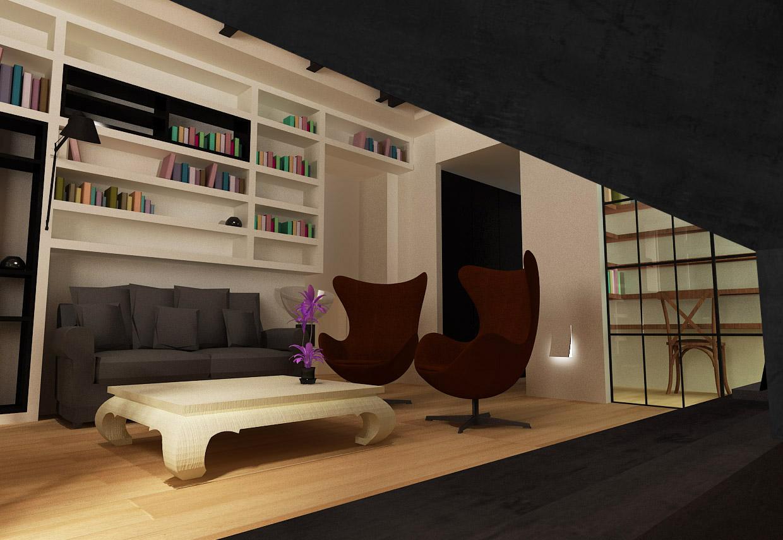 AppartamentoRioneBorgo_04