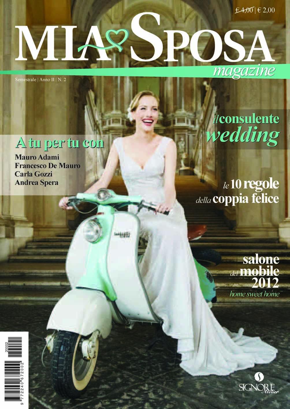Magazine_Web_N2_AnnoIII