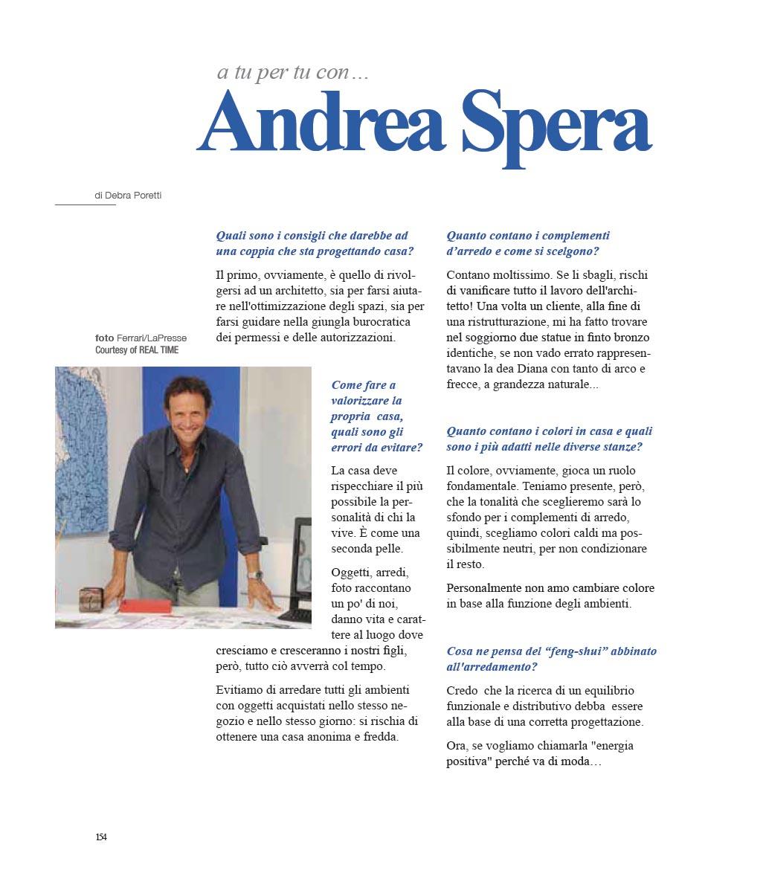Magazine_Web_Pagina_156