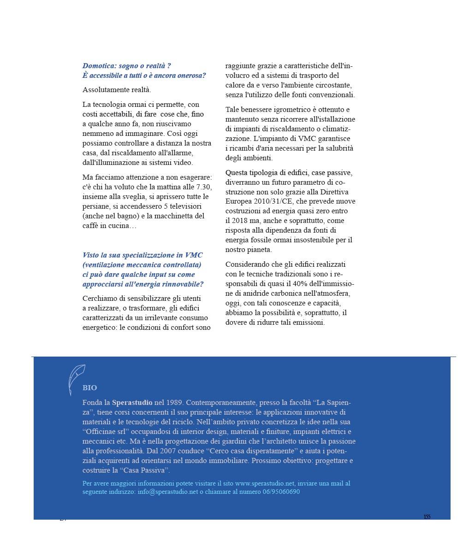 Magazine_Web_Pagina_157