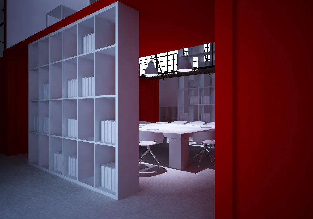 10_OfficeOpenspace