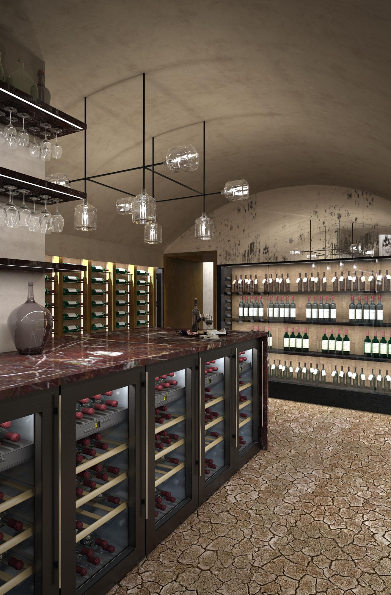 sperastudio_boutique hotel (1)