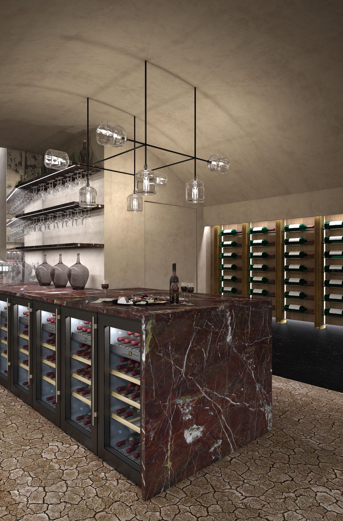 sperastudio_boutique hotel (2)