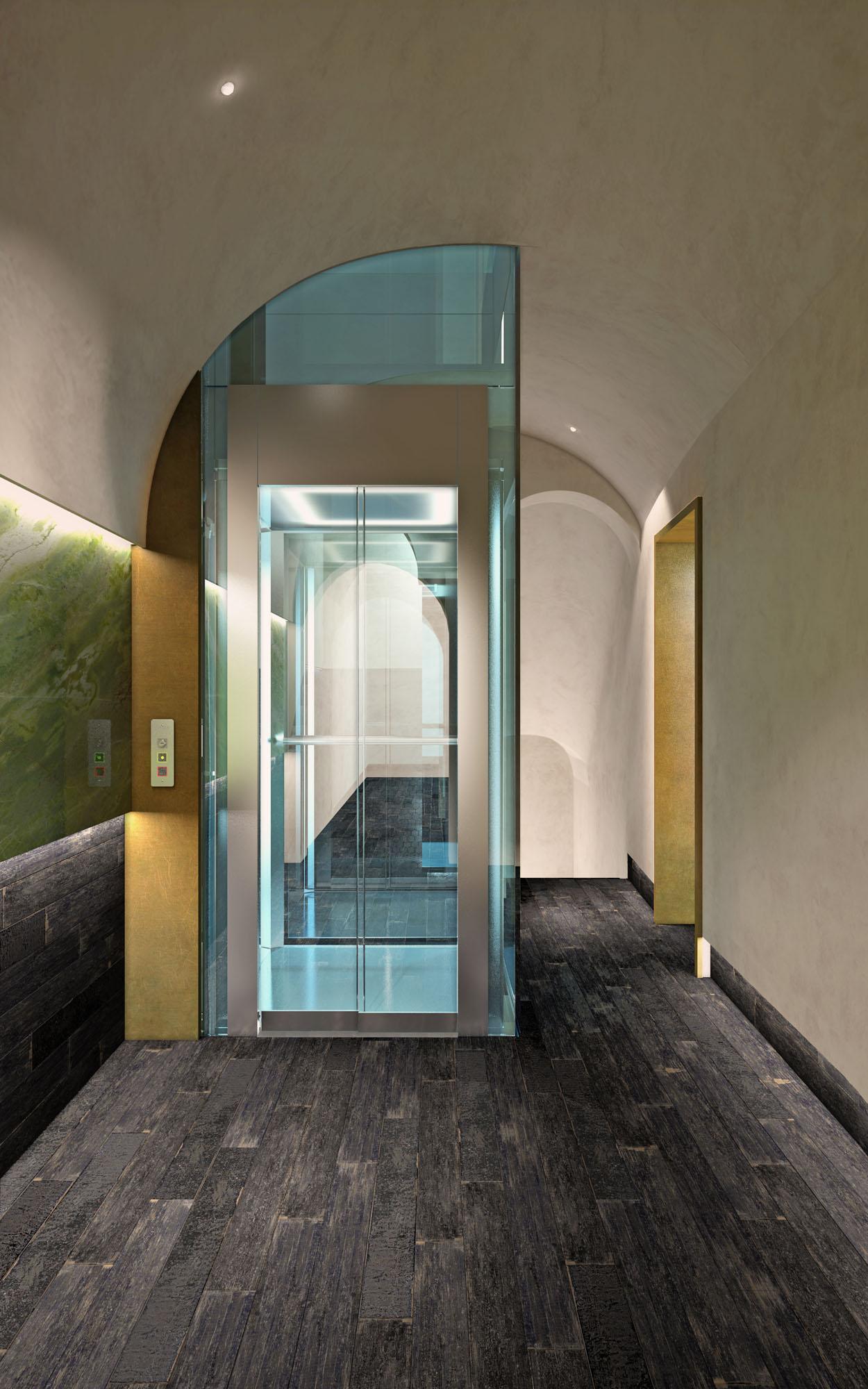 sperastudio_boutique hotel (4)