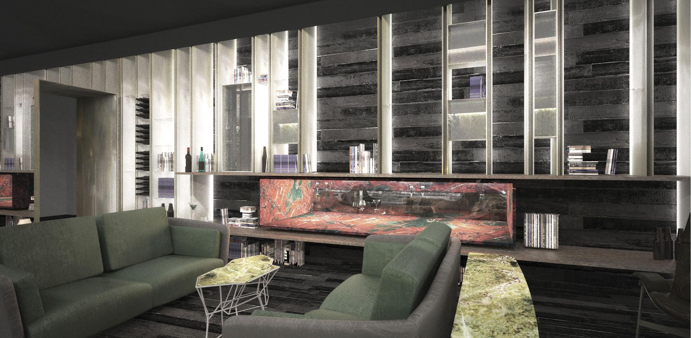 31_150715_legno+vetro+textures