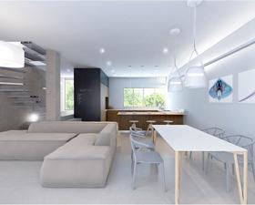Appartamento Punta Ala I Grosseto