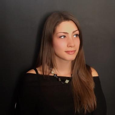 Francesca Marotta