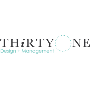 thirty one design