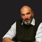 Pier Giorgio Antonetti
