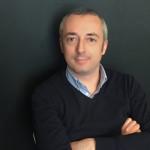 Roberto Potenza