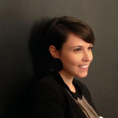Sahra Tamborini
