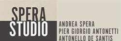 sperastudio – Architetto Andrea Spera
