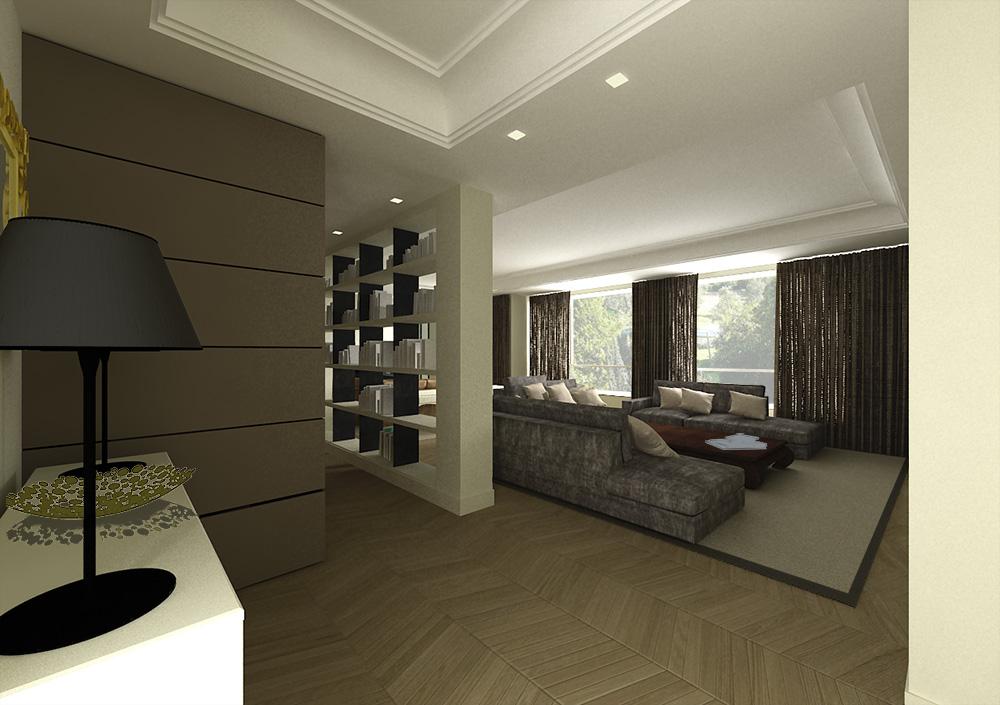 Sperastudio_appartamentoTorino (3)