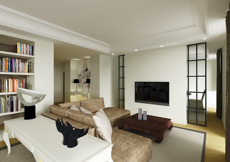 Sperastudio_appartamentoTorino (4)
