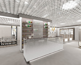 Store in Vetralla I Viterbo