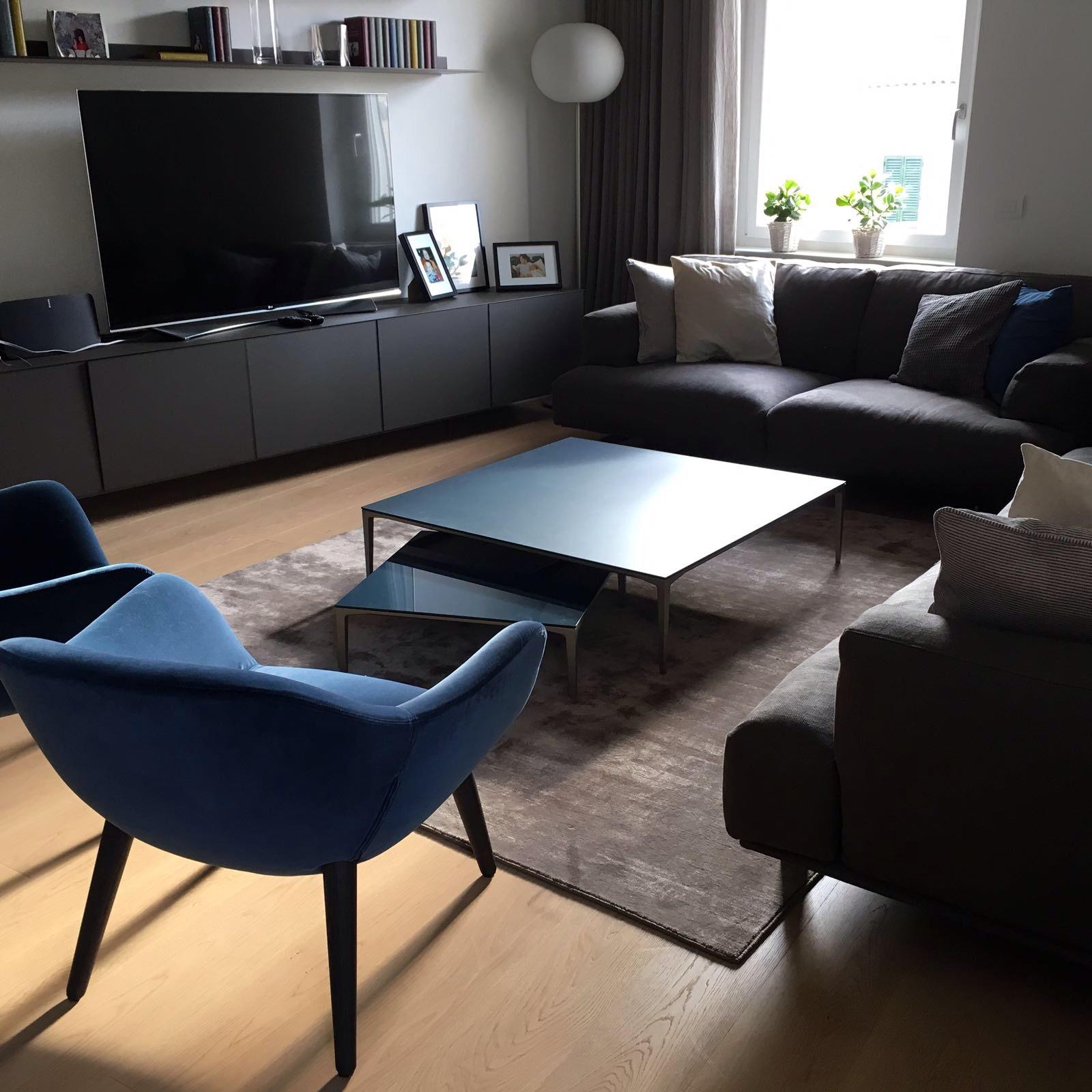 AppartamentoQuartiereTrieste (15)