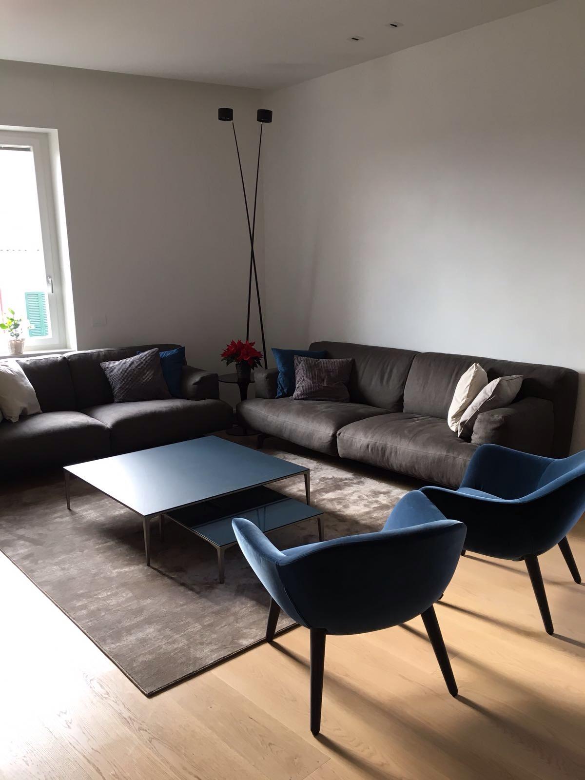 AppartamentoQuartiereTrieste (16)