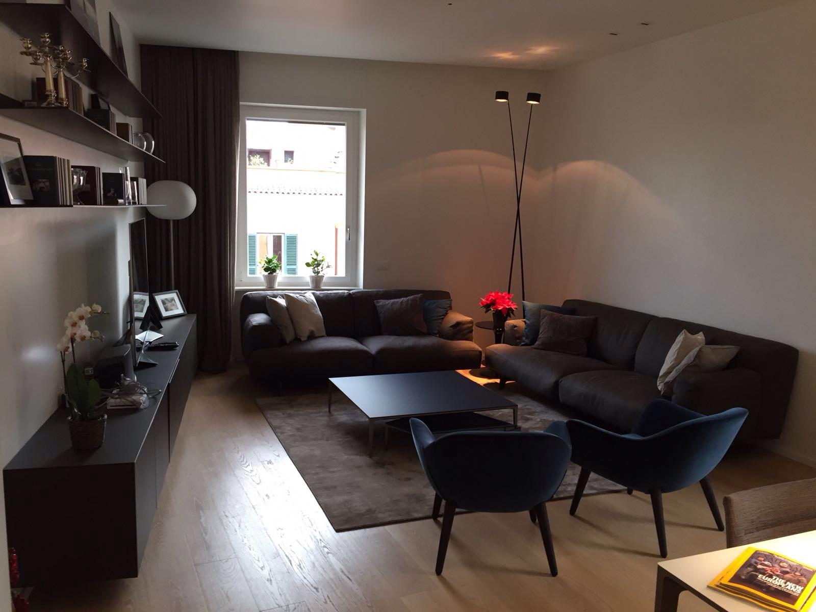 AppartamentoQuartiereTrieste (17)