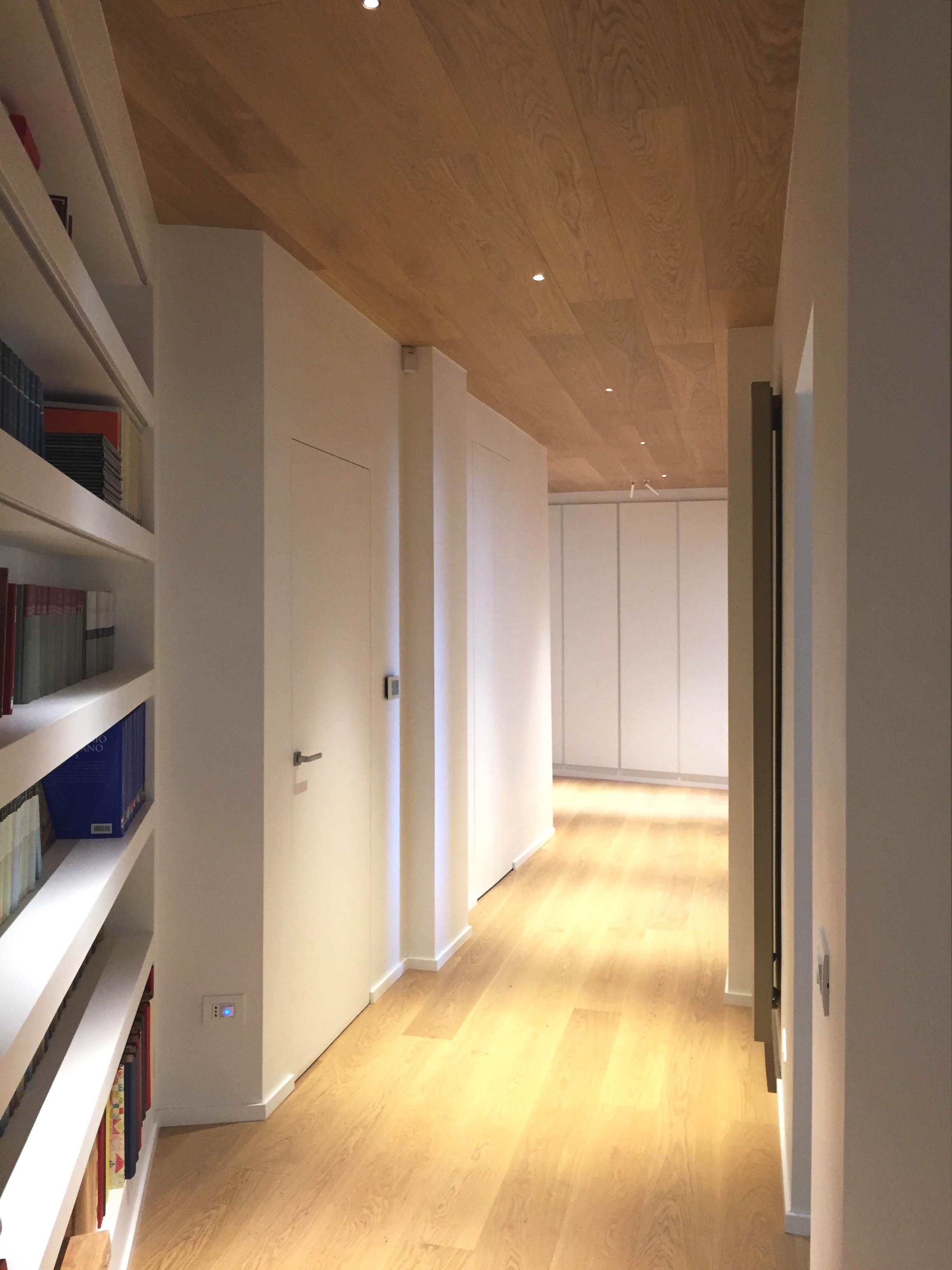 AppartamentoQuartiereTrieste (26)