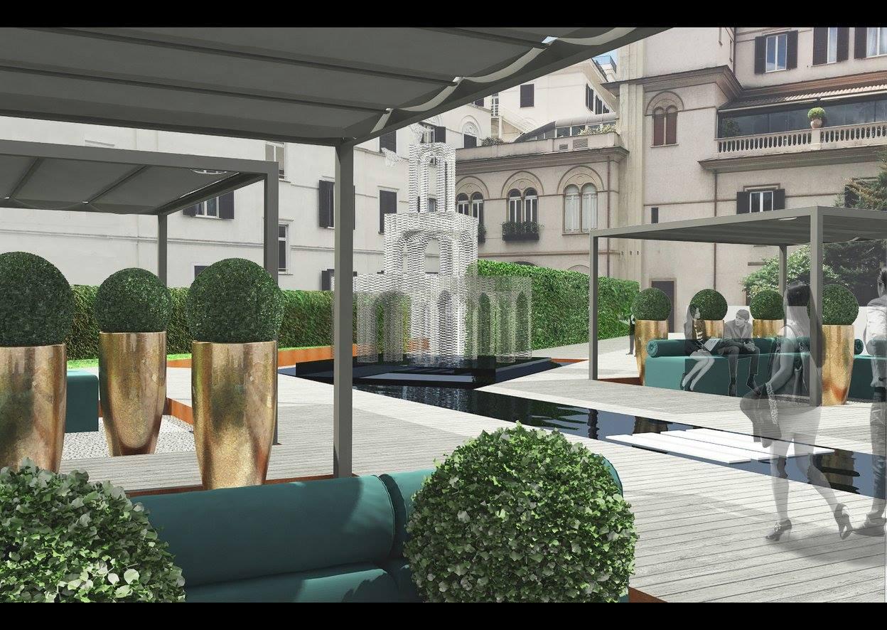 Sperastudio2016_Hotel_Roma (11)