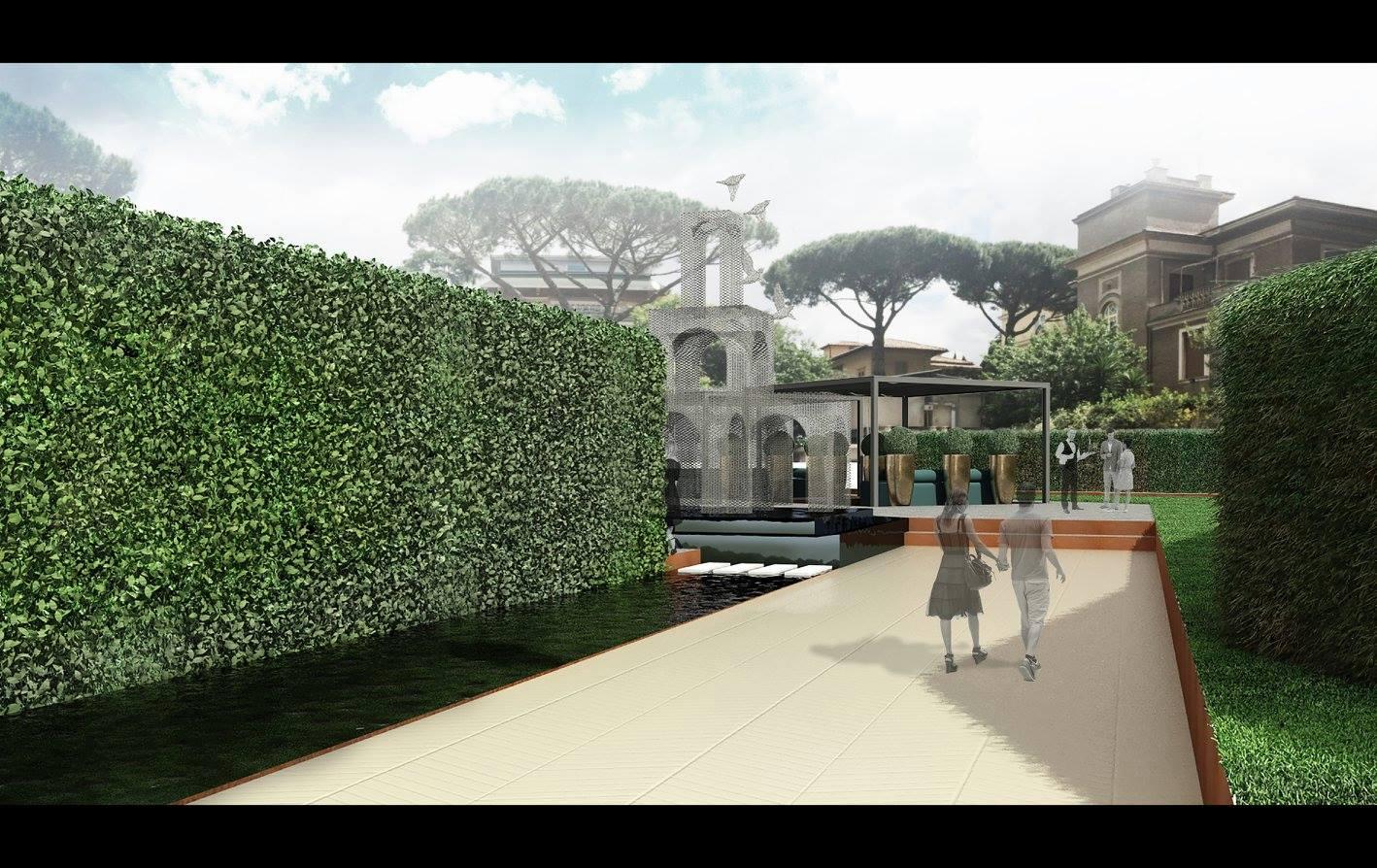 Sperastudio2016_Hotel_Roma (4)
