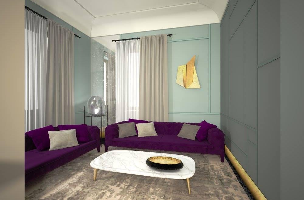 Sperastudio2016_Hotel_Roma (6)