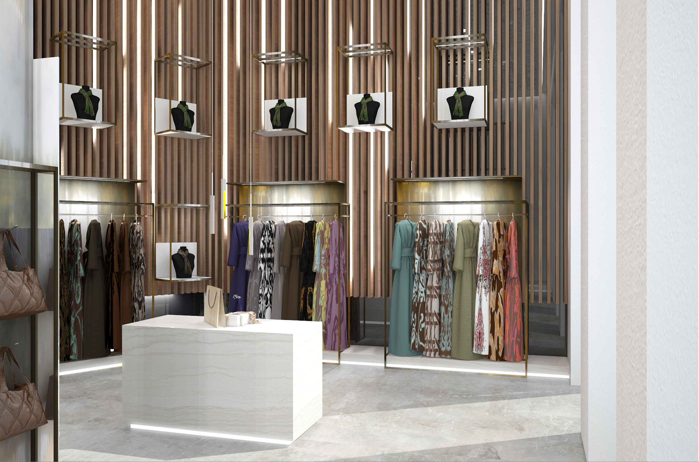 sperastudio_showroom UAE (3)