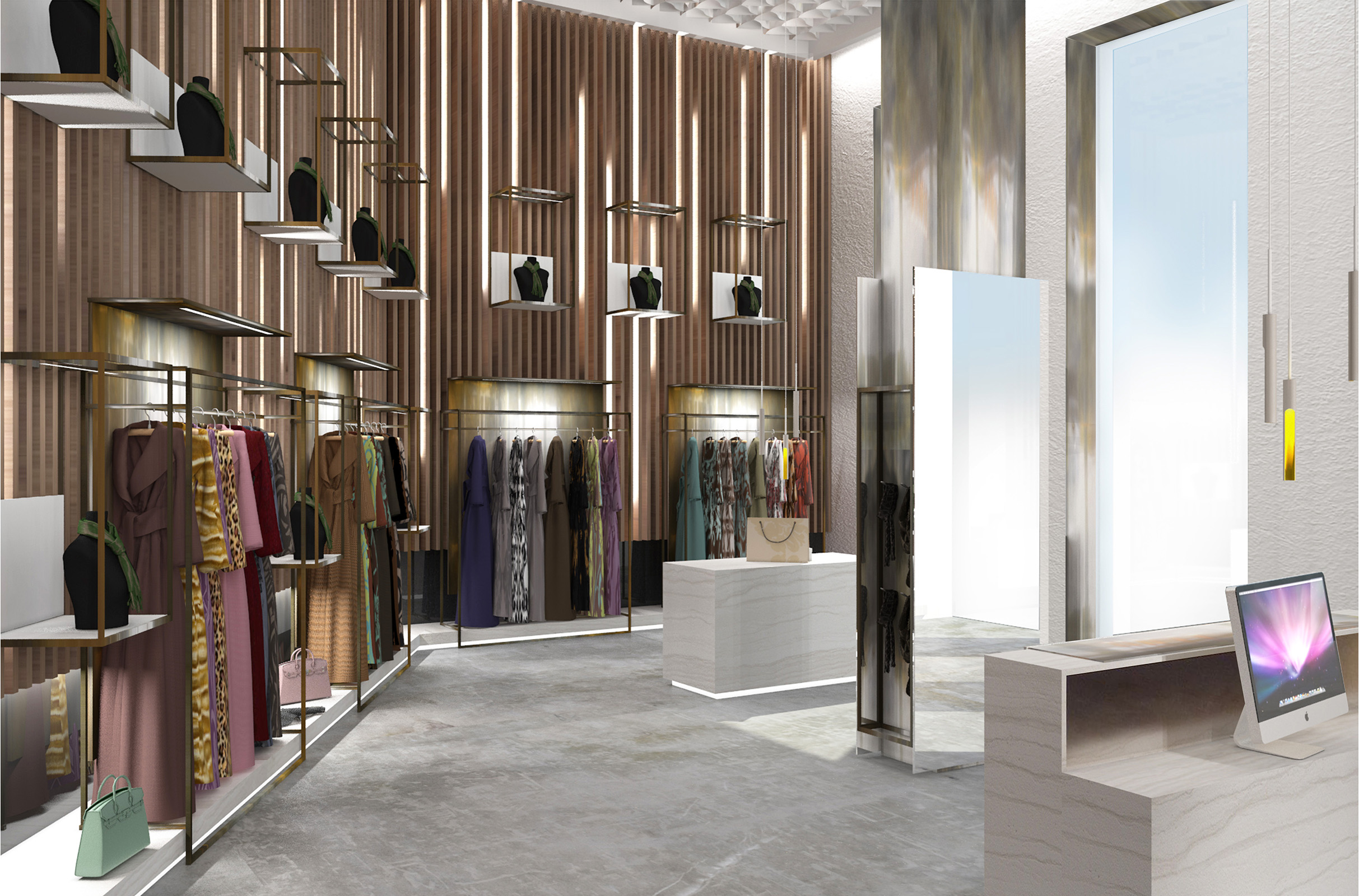 sperastudio_showroom UAE (4)