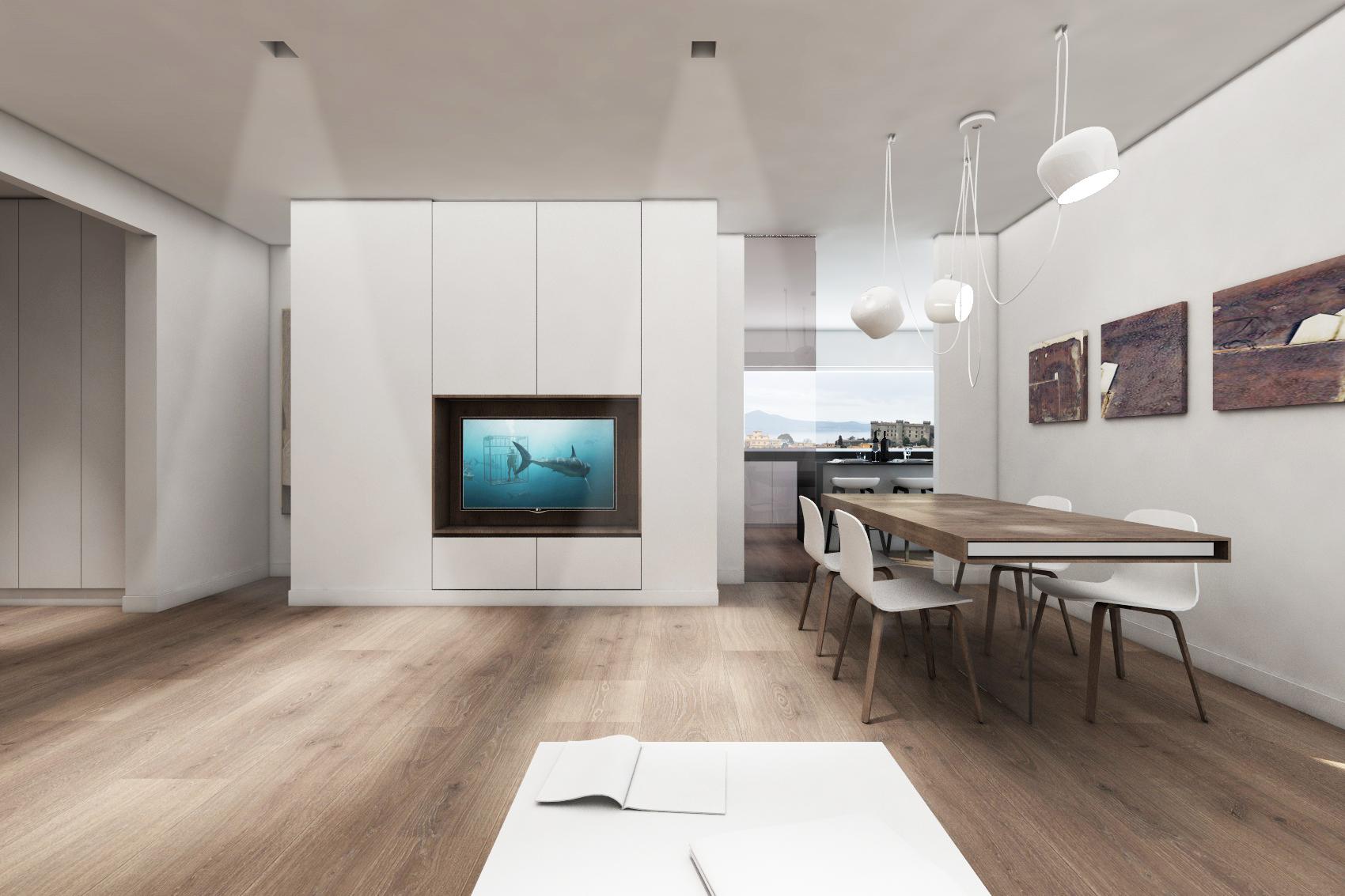 Sperastudio_AppartamentoTrevignano (4)