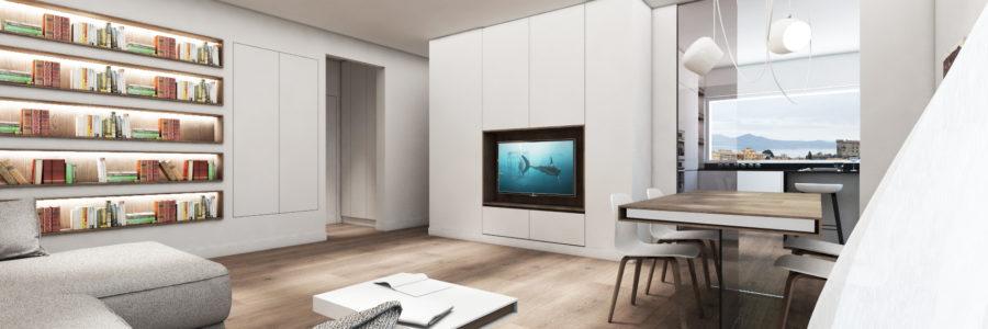 Appartamento | Bracciano
