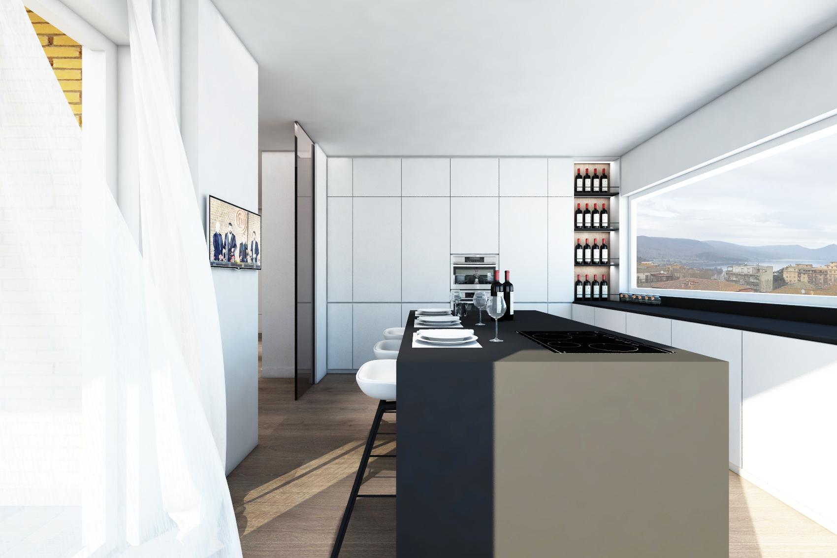 Sperastudio_AppartamentoTrevignano (8)