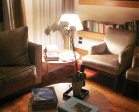 Appartamento | Treviso