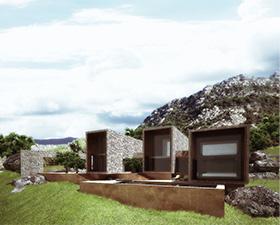 Luxury Condo Porto Cervo I Sardegna