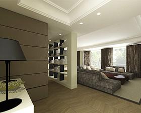 Appartamento I Torino