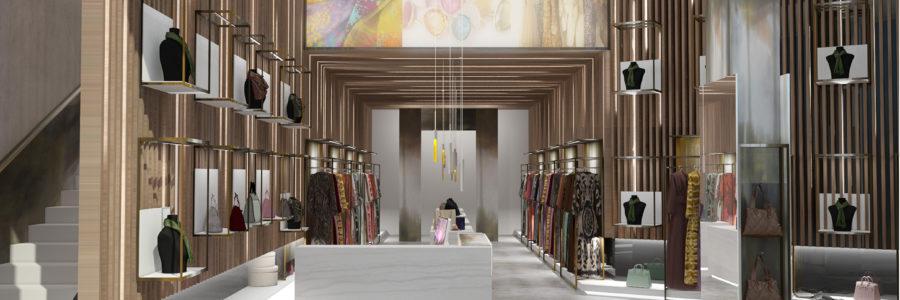 Fashion Store | KSA